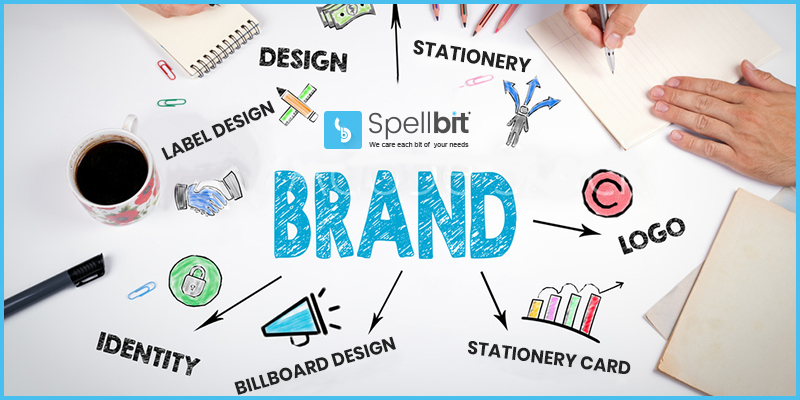 unlimited unique graphic design services